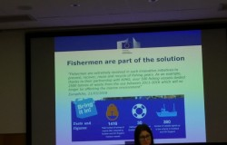 MAC & NWWAC Workshop on Marine Plastics and the Seafood Supply Chain